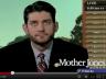 Paul Ryan Funny Faces Video