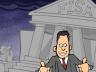 A judge outside FISA
